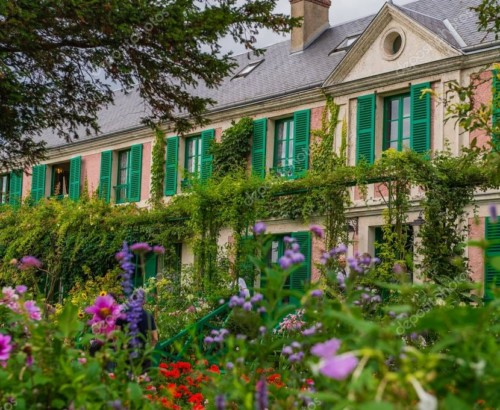 depositphotos_173265346-stock-photo-wonderful-giverny-garden-normandie-france